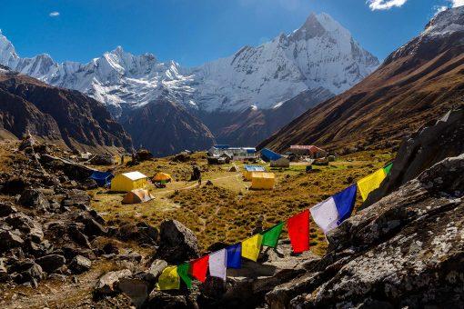 Annapurna_Nepal2