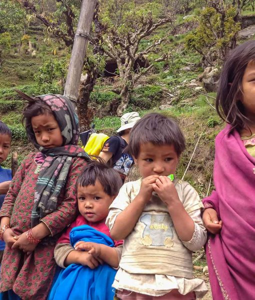 Annapurna_Nepal3