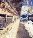 Annapurna_Nepal6