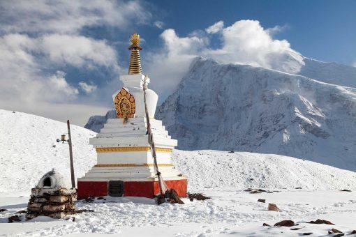 Annapurna_Nepal7