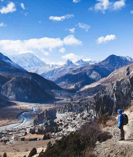 Annapurna_Nepal_vignette