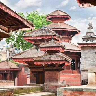 sites de rencontres à Katmandou Népal site de rencontres hongrois au Royaume-Uni