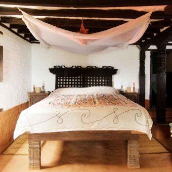 Hôtels à Nuwakot