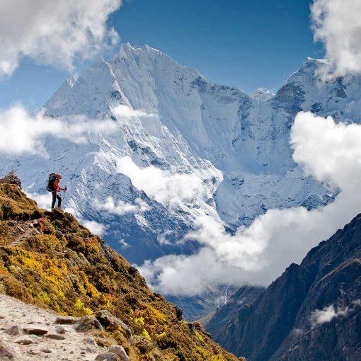 Himalaya_Nepal5