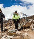 Himalaya_Nepal7