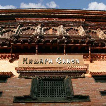 Khwapa Chhen