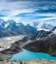Moutain_Nepal