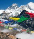 MtEverest_Nepal