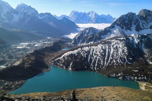 Gokyo-Lake-Nepal